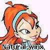 Profil de Natural-Winx