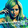 Profil de Ashley-tisdale---x