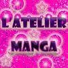 Profil de lAtelierManga