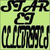 Profil de STAR-ET-CELEBRITES