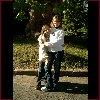 Profil de couze-forever459