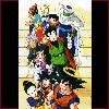 Profil de dragon-ball02