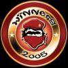 Profil de Ultras-winners-05