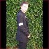 Profil de romain7888