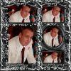 Profil de lamissduu62320