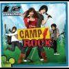 Profil de camp-rock-8