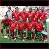 Profil de portugal2011