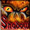 Profil de shadow058