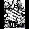 Profil de Anti-Flag-Army