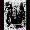 Profil de Darkeys63