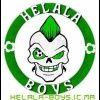 Profil de x0xhelala-boys-70x0x