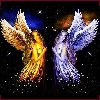 Profil de angelthehell