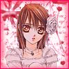 Profil de Yum3-n0-Manga