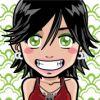 Profil de Niachan