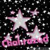 Profil de super2008blog