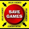 Profil de save-games
