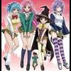Profil de manga-passion-forever-2