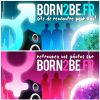 Profil de born2be-fr