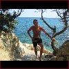 Profil de summerboy23