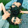 Profil de jonas--brothers--musik