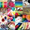 colours-and-fun