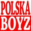Profil de Polska-bbboyz
