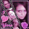 Profil de isabelle408