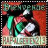Profil de Rap-algerien213
