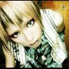 Profil de Ichigo24200