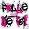 Profil de love-de-toi94000