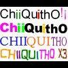 Profil de chiiQuithO-pix