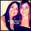 Profil de Perfect-Marjo