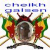 Profil de cheikhgalsen12