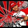 Profil de chrisbreezy-music-4ever