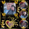 Profil de missangel2118