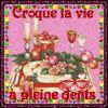 Profil de image-pour-blog79