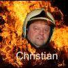 sergentpompier
