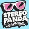 Profil de Stere0-Paaanda