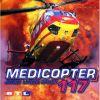Profil de medicopter117-du-44