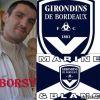 borsy