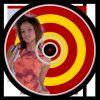rebeldeway-musik-pt's Profile