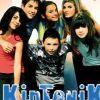 Profil de Xx--kiidtoniik--xX