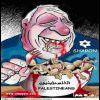 Profil de enfants-palestiniens