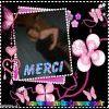 Profil de laidy6454jfbmcf