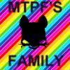 Profil de my-trash-psyco-family