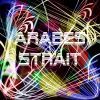 Profil de officiel-arabes-strait