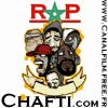 Profil de chafti-rap