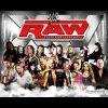 Profil de RAW-68-RAW