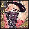Profil de gregforever236