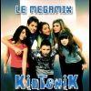 Profil de KidToniKmusic